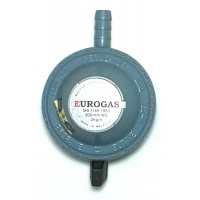 Kitchen Gas Regulator RG3
